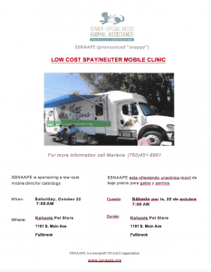 ssnappe-mobile-clinic-10-16-2